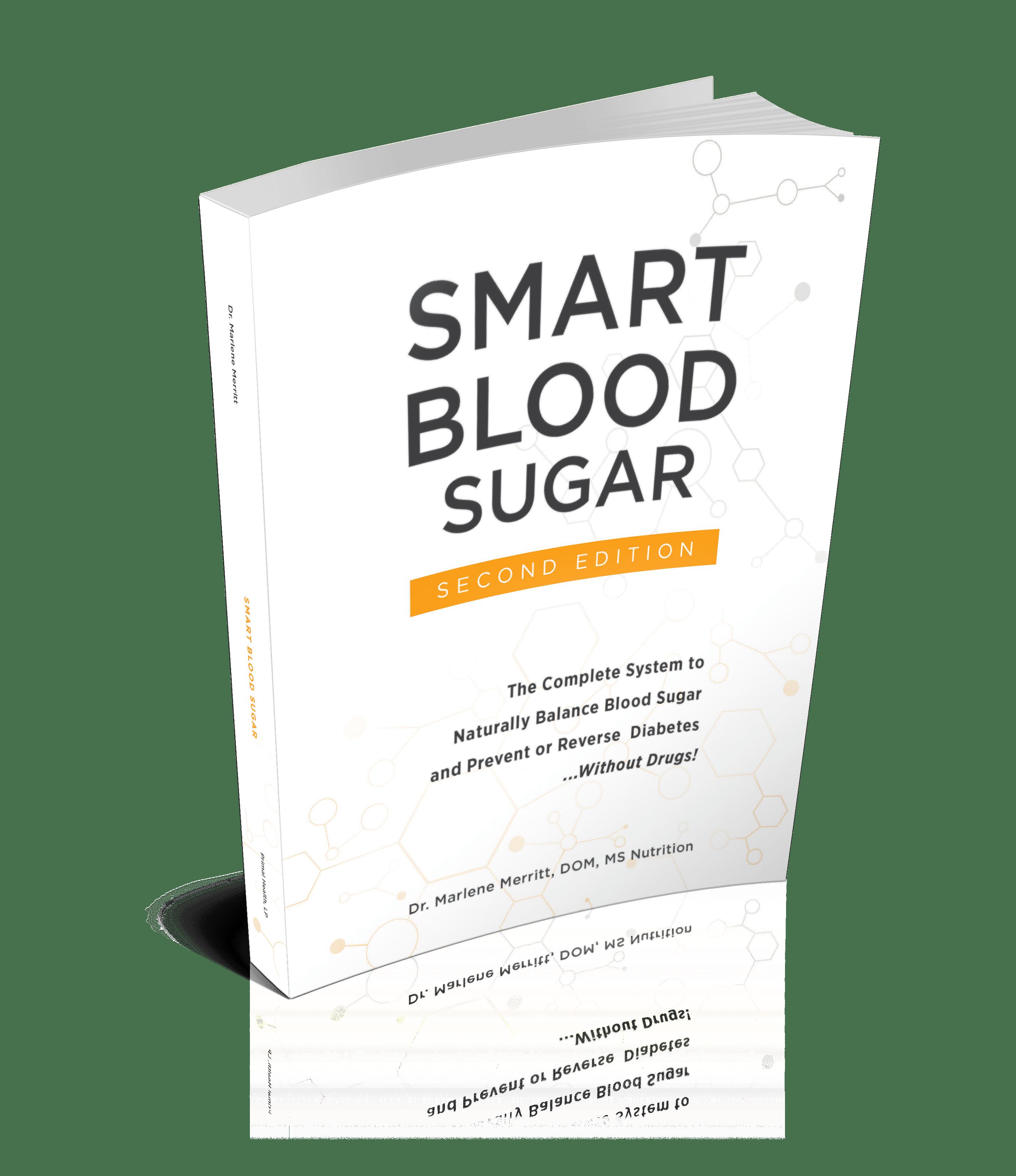 Smart Blood Sugar - HUGE OFFER DON'T MISS OUT Reviews https://evvyword.com/wp-content/uploads/2021/10/Smart-Blood-Sugar-2021.png smart blood sugar