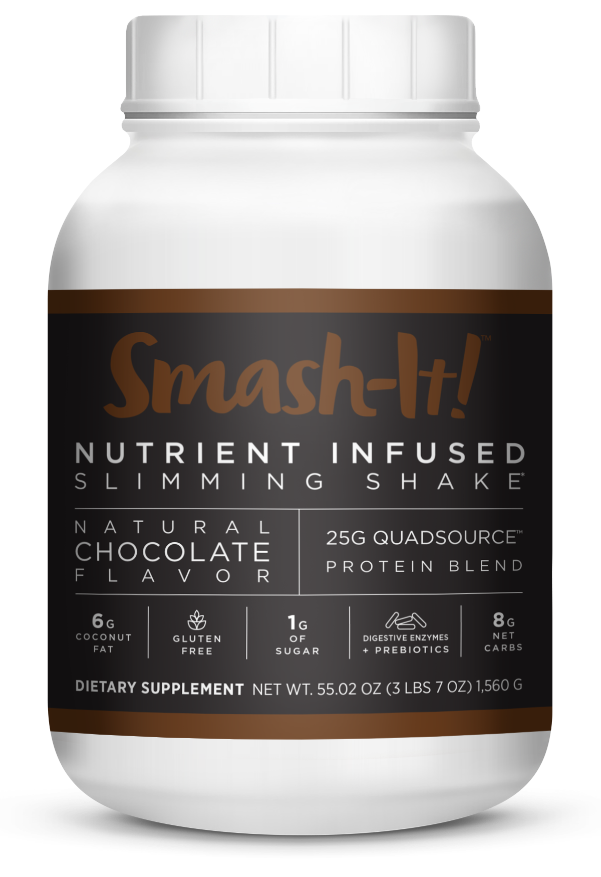 Featured Health Supplements | Primal Labs Store